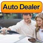 Auto Dealers