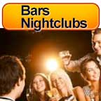 Bars & Nightclubs
